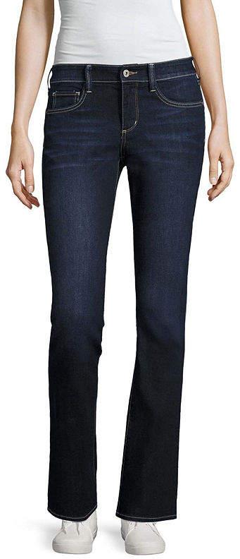 72e714ef50 Arizona Jeans For Women - ShopStyle