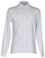 ALTEA dal 1973 Shirt