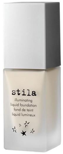 Stila Illuminating Liquid Foundation