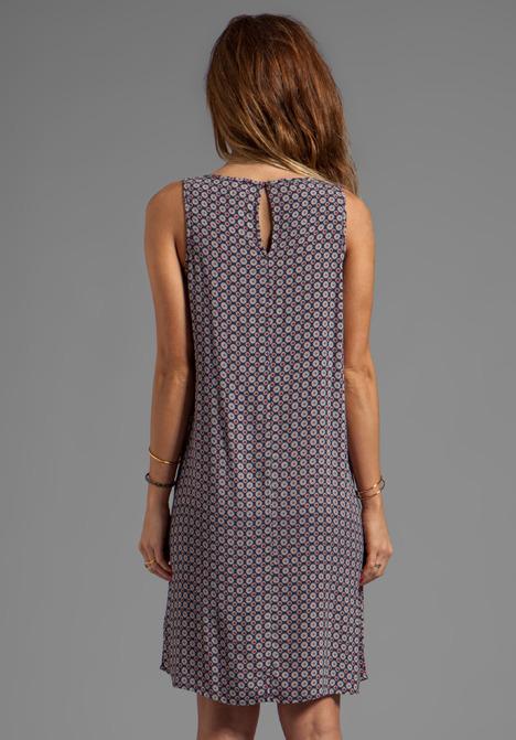 Soft Joie Hartley Dress