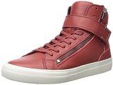 Aldo Men's Drabkin Fashion Sneaker
