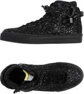 SHOP ART SHOP ★ ART High-tops & sneakers - Item 11251475