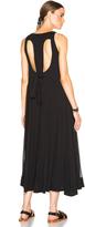 No.21 No. 21 Adrianne Dress
