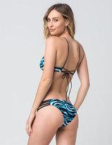 Damsel Riptide Cheeky Bikini Bottoms