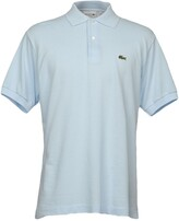 Lacoste Polo shirts - Item 12089926