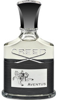 Creed Aventus 75ml
