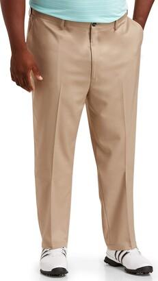 Amazon Essentials Men's Big and Tall Big & Tall Quick-Dry Golf Pant