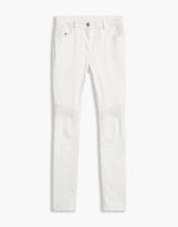 Belstaff Mawgan 2.0 Jeans Off White
