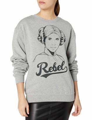 Star Wars Junior's Sweatshirt