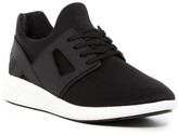 Aldo Naismith Sport Fashion Sneaker