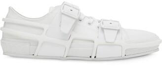 Burberry Webb sneakers