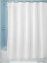 InterDesign Luxury Hotel Paxton Shower Curtain