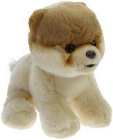 """Gund Boo The World's Cutest Dog Plush 9"""""""
