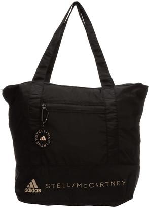 adidas by Stella McCartney Icon Shoulder Bag