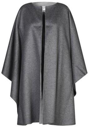 Capucci Coat