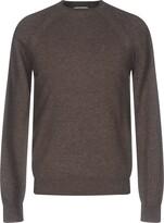 Original Vintage Style Sweaters - Item 39747529