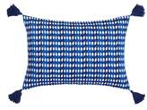Trina Turk Samba de Roda Accent Pillow