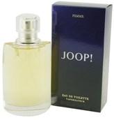 JOOP! Joop By Joop For Women.