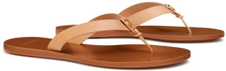 Tory Burch MANON THONG SANDAL