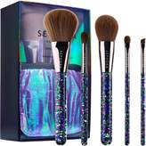 Sephora Show Me Off Brush Set