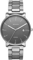 Skagen Skw6303 Watch