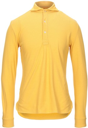 Cruna Polo shirts