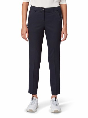 Tom Tailor Casual Women's 1912-448 Slim Jeans