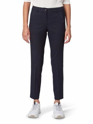 Tom Tailor Casual Women's Mia Slim Jeans