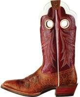 Ariat Wildstock (Men's)