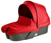 Stokke 'Xplory ® ' Stroller Carry Cot