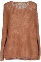 American Vintage Sweaters - Item 39794082