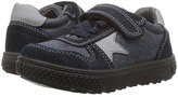 Primigi PBY 8638 Boy's Shoes