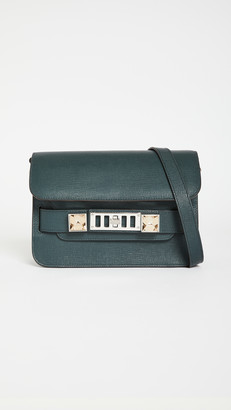 Proenza Schouler PS11 Mini Classic Bag