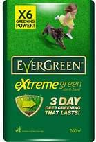 Evergreen 7 kg Extreme Green Bag