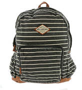 Billabong Home Abroad Backpack