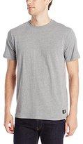 DC Men's Basic T-Shirt