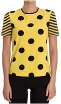 Moschino T-shirt T-shirt Women
