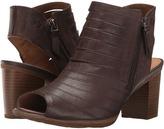Josef Seibel Bonnie 15 High Heels