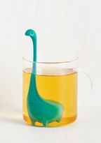 Got This on Loch Ness Tea Infuser