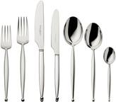 Robbe & Berking - Gio Cutlery Set - 124 Piece