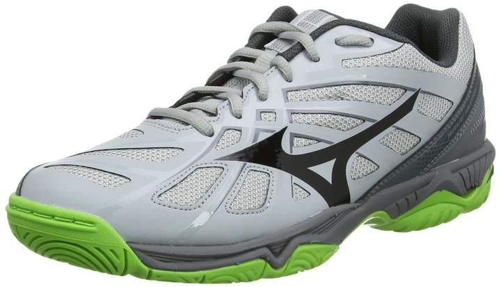 mizuno womens volleyball shoes size 8 x 3 inch mens ties ireland