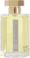 L'Artisan Parfumeur WOMEN'S CALIGNA EAU DE PARFUM 100ML