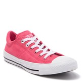 Converse Chuck Taylor All-Star Madison Low Sneaker (Women)