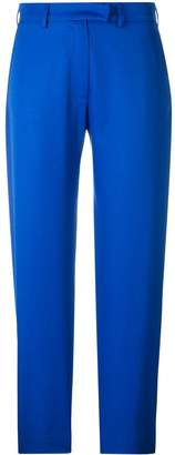 House of Holland tailored trousers