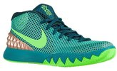 Nike Men's Kyrie 1 Basketball Shoes US