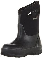 Bogs Classic High Winter Snow Boot