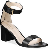 Cole Haan Clarette Sandals