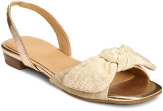 Aerosoles Down Time Sandals Women Shoes
