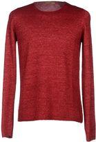 Nuur Sweaters - Item 39531356