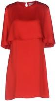 Sonia Rykiel Short dresses - Item 34776429